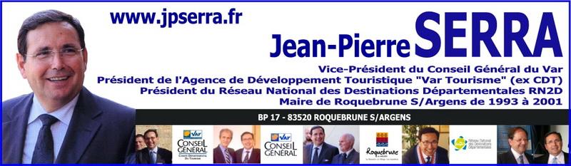 La Lettre de Jean-Pierre